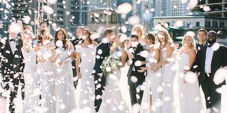 Summer Social at Bella Bridesmaids! tickets