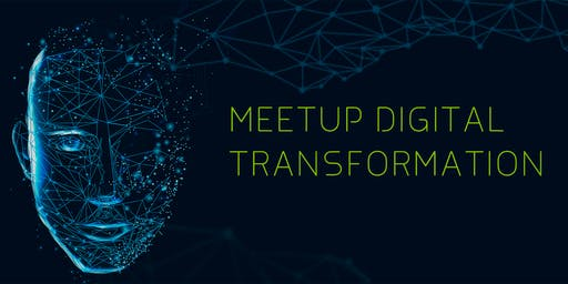 DIGITAL TRANSFORMATION DAY - MEDELLÍN
