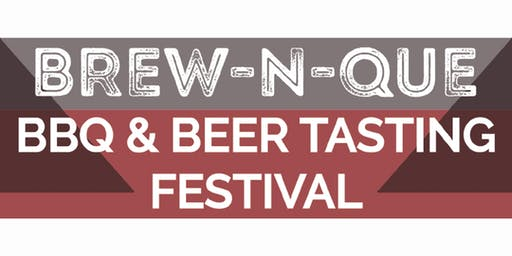 2019 Centennial Brew-N-Que