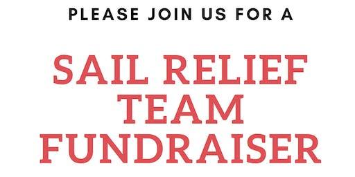Sail Relief Team Fundraiser