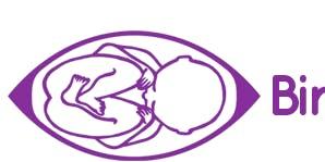 Birth Debrief & Supporting Trauma Workshop