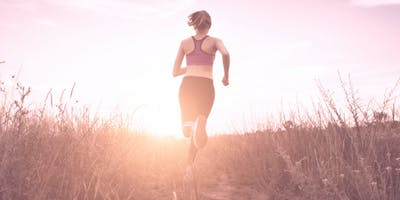 PNW Ladies Running Group Summer Series 5k Virtual Race