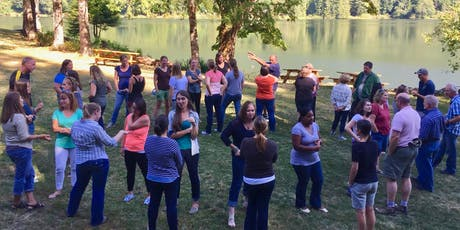 Nurturing a Whole-Community Approach to Social and Emotional Learning tickets