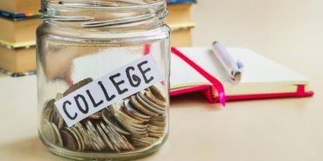 College Planning : Your Productive Summer Vacation  tickets