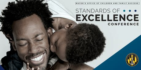 Standards Of Excellence tickets