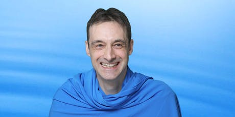 EVENING  SATSANG AND MEDITATION  with Andrea Carrani tickets