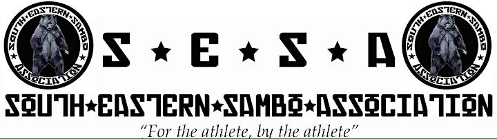 The American Combat Jujitsu Challenge V image