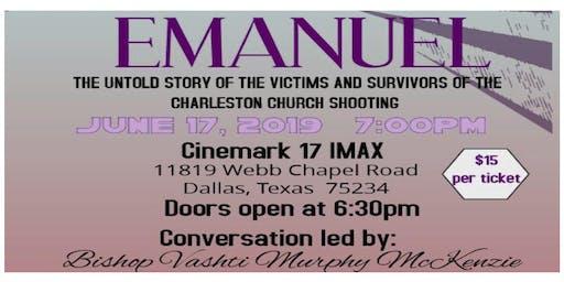 Emanuel The Movie