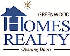 Greenwood Homes Realty Careers logo