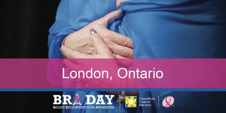 BRA Day London tickets