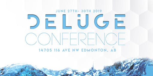 Deluge Conference 2019