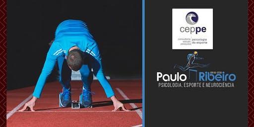 Forum Psicologia e Neurociência do Esporte