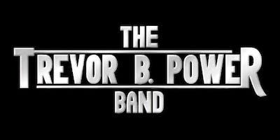 The Trevor B. Power Band