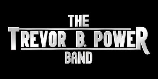 The Trevor B. Power Band