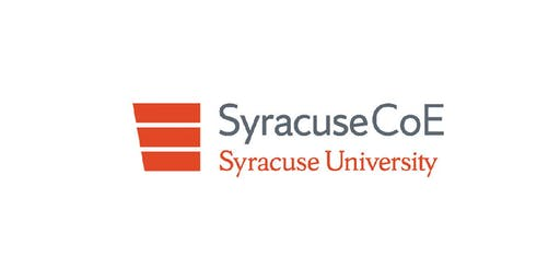 SyracuseCoE Partners Present: Bringing Hyperspectral Imaging Into the Mainstream, by Corning
