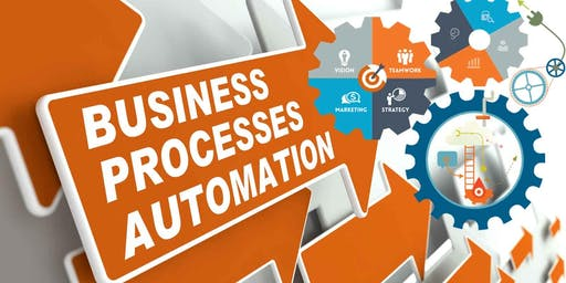 Small Business Marketing Automations