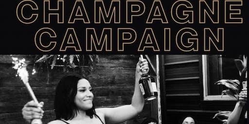 #REVNOLA - CHAMPAGNE NIGHTS