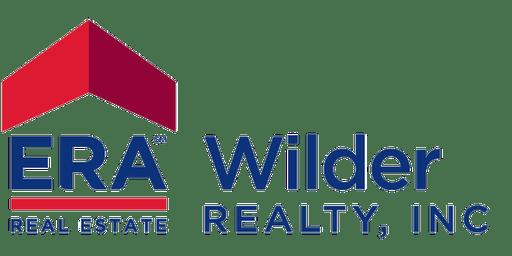 Real Estate Agent Career Seminar