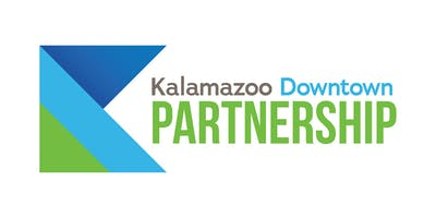 Summer Sidewalk Sales Downtown Kalamazoo 2019