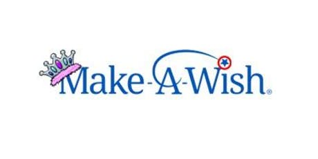 Super Magical Character Dinner for Make-A-Wish! tickets