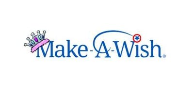 Super Magical Character Dinner for Make-A-Wish!