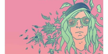 Nic Pugh Album Release with Gardeners, LeAnna Eden, & Dylan Gilbert tickets
