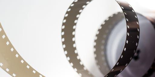Pau Hana Film Talk: Brian Kohne, Creative Lab Hawaii