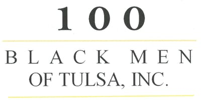 100 Black Men of Tulsa Membership Drive