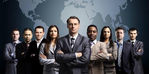 More Clients Higher Profits