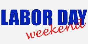 Shephard's Labor Day Live Beach House 2019 (Weekend Pass)