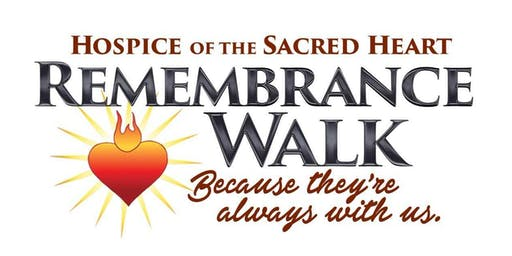 Remembrance Walk