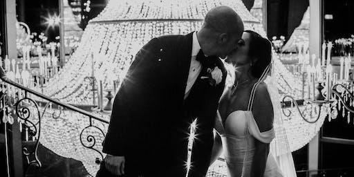 Lombardo's Wedding Showcase