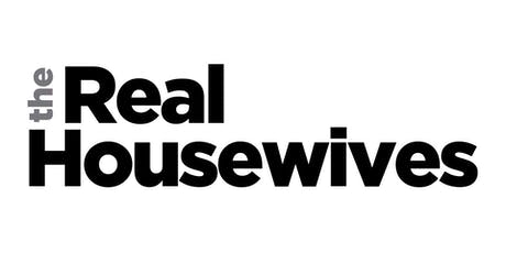 Real Housewives ~ Teresa Giudice, Dorinda Medley & Kelly Dodd tickets