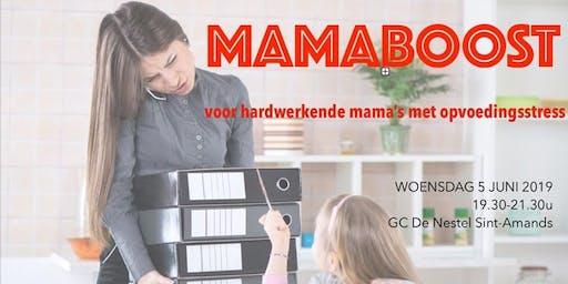 Mamaboost