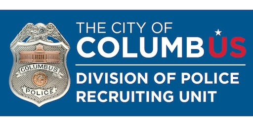 2019 Police Applicant Study Skills (PASS) session
