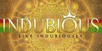 Indubious presented by DIg Beats Productions