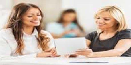 Become a Better Communicator - 1 Day Seminar in Dallas tickets