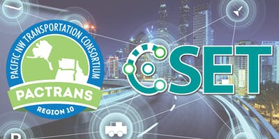 2019 PacTrans | CSET Regional Transportation Conference
