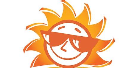 24th Annual Santiam SummerFest tickets