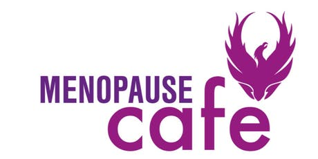 Menopause Cafe De Winton tickets