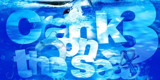 CRANK ON THE SEA 3