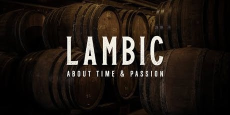 Documentary Film - Lambic: about time & passion tickets