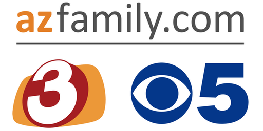 AZ Family | Broadcast News Luncheon