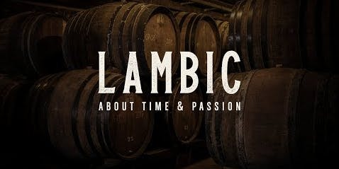 Post Lambic Documentary Tasting: Cantillon & Tilquin