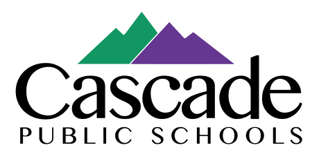 Cascade Public Schools Community Celebration & BBQ tickets