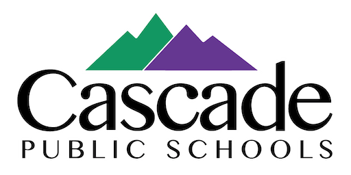 Cascade Public Schools Community Celebration & BBQ