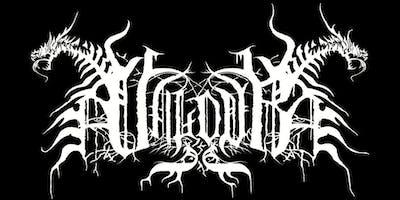 Valdur + Deathgrave