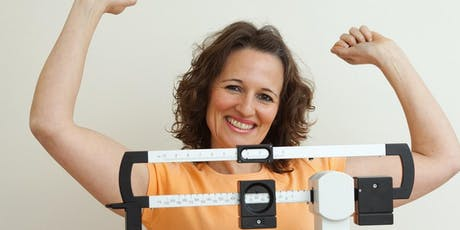 Weight Loss Info-Session tickets