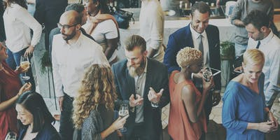 ENGAJ: The Art of Networking