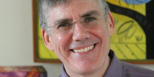 Books-A-Million presents author Rick Riordan at Osceola High School